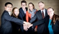 Geraldton_SCC_team-300x176