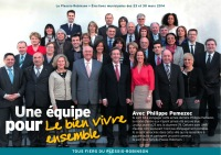 4-pages-liste-PP-2014-V6-1